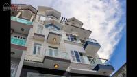 Hostel góc 2 mặt tiền 84 bùi viện (phố tây) dtsd 90m2 kinh doanh 7 phòng khách sạn giá 7,7 tỷ
