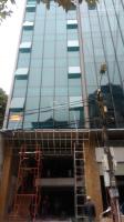 Chính chủ cho thuê vp tại tòa nhà 151 vương thừa vũ 35m2 - 60m2 - 150m2, giá chỉ 20 tr/tháng