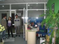 cho thuê văn phòng quận hai bà trưng phố thi sách 60m2 100m2 250m2 1000m2 giá 160 nghìnm2th