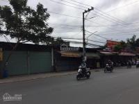Cho thuê mặt bằng đường Mồi (Nguyễn Trãi), Dĩ An.Bình Dương giá tốt chỉ 55 triệu/thángLH:0937226877