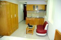 Căn hộ cao cấp mới xây cmt8 đầy đủ nội thất, có phòng gym bảo vệ 24/24 - lh 0973.373779