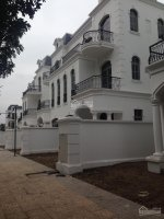 Cho thuê 1 cặp nhà phố (shophouse) tại dự án vinhomes the harmony, sài đồng, long biên, 0974002996
