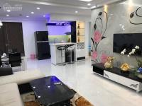 Cho thuê sunrise city: căn hộ 5*, văn phòng, shop giá tốt - đt: 0902.999.804 (ms. hiền)