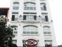 Cho thầu toàn bộ tòa nhà văn phòng P Thảo Điền, Q2, DT 600m2 giá 102.04 tr/th. LH A Dũng 0982101303