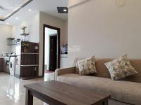 chính chủ cho thuê căn hộ chung cư mường thanh nha trang dịp tết chỉ 600000đ lh ngay 0939116886