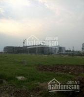 Lô đất 85m2 dự án thanh hà cienco 5 giá chỉ 15tr/m2