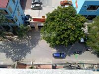 Cho thuê văn phòng 50m2 tầng 8 mặt phố Hoàng Ngân 14tr/tháng, đã có VAT