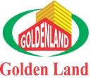 Công ty Cổ Phần Bất Động Sản Golden Land