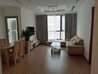Chính chủ cho thuê nhà chung cư 80m2 đủ đồ giá rẻ ngay cạnh đại học hà nội, thanh xuân. lh chị dung