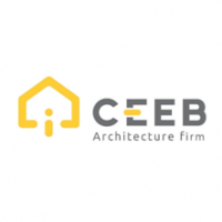 Công ty Tư vấn Thiết kế Kiến trúc CEEB