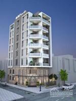 Bán nhà phố Hồ Tùng Mậu 5 tầng mới. (đối diện Mỹ Đình 2)