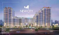 New city q2 bán đảo thủ thiêm, ck 6.5% ,tặng mec c200, tt chỉ 30% nhận nhà ngay , lh: 0902.88.1606