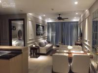 Cho thuê căn hộ cao cấp luxury 2 phòng ngủ, diện tích 100m2, giá 34 triệu/th