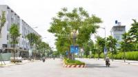 Khu đô thị vạn phúc mở bán khu phố thương mại 7x20m, ck lên 10%, lh cđt: 0911.455.188