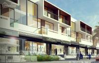 Cơ hội vàng đầu tư & an cư - 80 nền đất sổ đỏ trung tâm quận 2, xây dựng tự do. lh 0908 66 5005