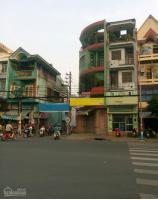 Nhà 2 mặt tiền đường: lạc long quân, dt 6x13m, nhà đẹp tiện kd mọi ngành nghề