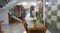 Chính chủ bán nhà đẹp 3 mê 3 tầng kiên cố, mới xây, 60 lê văn thịnh, 75m2, 3.1 tỷ. lh: 0935472699