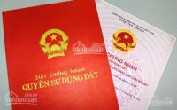 Bán nhà Phường Phú Diễn, Hồ Tùng Mậu, Hoàng Công Chất, ô tô tránh, hai mặt đường. Giá nhỉnh 5 tỷ