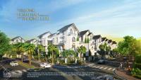 Hưng thịnh mở bán đất nền biệt thự, nhà phố đảo kim cương, q2 chính sách lên tới 7%+. 0902823536