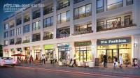shophouse times city cho thuê văn phòng showroom ngân hàng