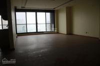 Cho thuê căn hộ cao cấp 230 m2, tặng 20-3o triệu cho khách.