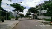 đất nền sổ hồng tại quận 2-gần khu đô thị citi homes, giá chỉ từ 22tr/120m2 lh 0946.685.050
