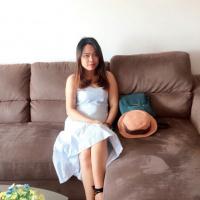 Huỳnh Thị Phước Ly