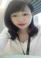 Đào Thị Thu Chang