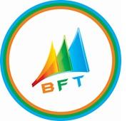 Công ty TNHH Đầu tư Thương Mại và Dịch vụ BFT