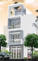 Cho thuê nhà tại dự án công ích q4- phường phú mỹ, q7, lh: 0986362136 (chị nga)