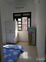 Phòng tiện nghi full nội thât ngay đường đinh tiên hoàng phường đakao quận 1