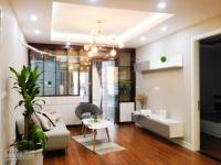 Cần tiền đầu tư, chính chủ bán ch 90m2, 3 phòng ngủ tại 259 yên hòa với giá chỉ 2 tỷ đồng