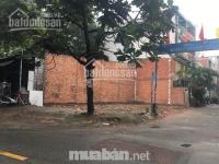 Cho thuê mặt bằng 02 mặt tiền đường Nguyễn Hữu Tiến, Q. Tân Phú, LH 01688888769