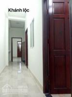 Nhà lầu 124m2 sổ riêng chính chủ cao cấp bao giá thị trường bình chuẩn, gần ngã tư tân phước khánh