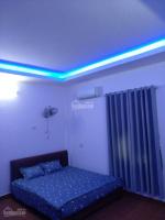 39tr/tháng/nhà  riêng 11 phòng ngủ khép kín cho thuê