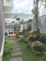 Cần chuyển nhượng lại 6 căn nhà phố và biệt thự giá cực tốt tại jamona golden silk, sổ hồng riêng