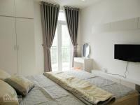 Phòng đẹp cho thuê 22m2 đầy đủ tiện nghi đường dương bá trạc, quận 8