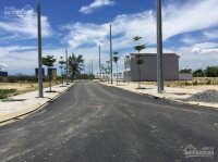Cần bán nhanh đất chính chủ đường 7.5 mét coco by giá rẻ