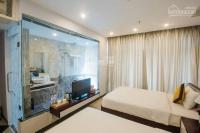 Bán Hotel gần biển , kinh doanh rất tốt,đường Dương Đình Nghệ ,Quận Sơn Trà , Đà Nẵng