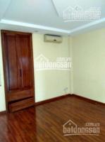 Sững sờ trước vẻ đẹp VP 80 Nguyễn Hoàng có đầy đủ từ 30-60m2 sàn gỗ đẹp, đầy đủ nội thất dịch vụ