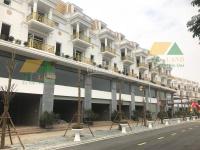 bđs tiến kiên tư vấn mua bán nhà đất khu a b c d lê trọng tấn geleximco lh 0961228899