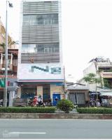 Nhà cần cho thuê gấp mt lê đại hành, dt 4x19m, là nơi lý tưởng để kinh doanh buôn bán