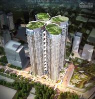 Năm mới - skyview plaza 360 giải phóng chính thức nhận đặt chỗ
