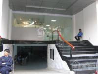 Cho thuê văn phòng phố Liễu Giai, Đội Cấn, Giang Văn Minh 45m2, 85m2, 150m2, 300m2. LH 096 302 6507