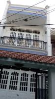 Bán nhà riêng quận gò vấp, đường dương quảng hàm, nhà mới đẹp, sh riêng, giá rẻ, lh: 0919534386