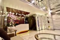 Chính chủ cho thuê căn hộ dịch vụ tại đường trần kế xương quận phú nhuận giá rẻ lh 0907231290