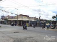 Cho thuê mặt bằng kinh doanh, tại Nguyễn Trung Trực, Tiền Giang, TP MT. LH C. Giang 0919 609 597
