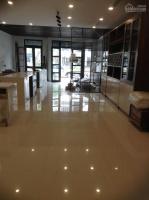 Cho thuê nhà mặt phố 5 tầng vinhomes botanica 105m2/sàn full nội thất giá sốc lh 01234 76 86 76