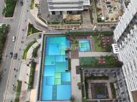 cho thuê chung cư horizon đường trần quang khải q1 125m2 3pn giá 20trth lh 0933772899