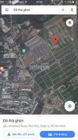 Bán lô đất xây dựng tự do - trong khu compound park riverside